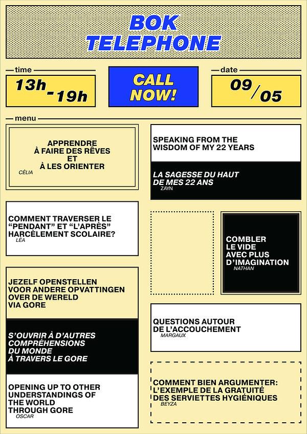 BOK Telephone - Poster 09.05 (4).jpg