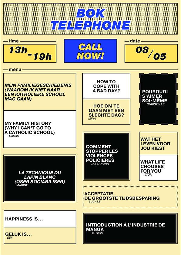BOK Telephone - Poster 08.05 (1).jpg