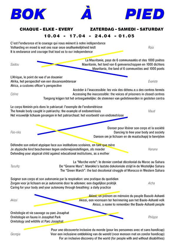BOK Josaphat 2 - Program.jpg