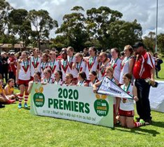 Chris Hammonds Girls Premiers 2020.jpg