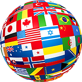 InternationalGlobe.png