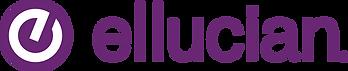 Ellucian full logo-purple.png