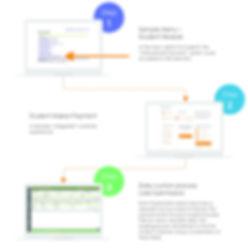 MTFX - Workflow - Banner - Cropped.jpg