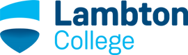 Lambton logo - new 2018.png
