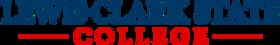 Lewis–Clark_State_College_logo.svg.png