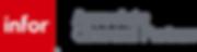 Infor_Associate_Channel_Partner_Logo_RGB
