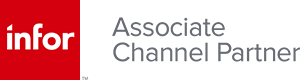 Infor_Associate_Channel_Partner_Logo_RGB