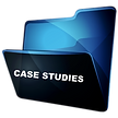 case-studies-icon-21.png