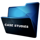 case-studies-icon-21.png
