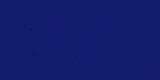 NSCAD_Logo.svg.png