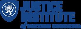 JIBC_member_logo_BC_Justice_Institute_BC