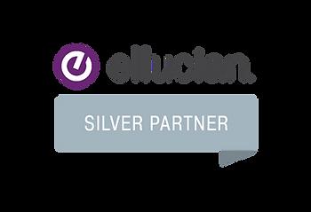 Ellucian Silver Partner Badge.png