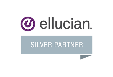 Ellucian Silver Partner Badge.png