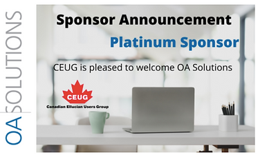 CEUG - Welcome Announcement.png