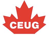 CEUG Plain Logo.png
