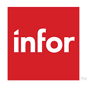 Infor.png.png
