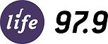 97.9 logo.png