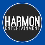 Harmon Entertainment with background.jpg