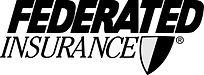 Federated Insurance.jpg