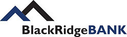BlackRidgeBANK_Primary_Bank_Logo_CMYK.jp