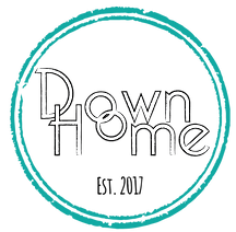 Down Home Logo FINAL-01.png