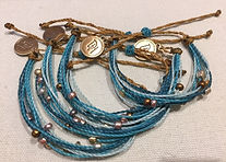 DH bracelet.jpg