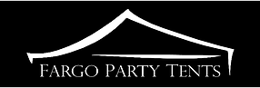 Fargo Party Tents.png
