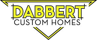 Dabbert Custom Homes Logo.jpg