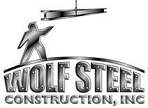 Wolf Steel LOGO 001.jpg