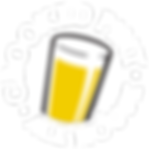 crookedpint_logo[1].png