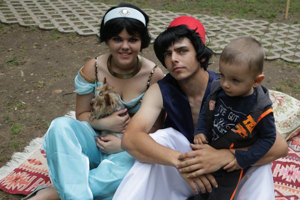 Kalandpark_gyereknap (37)