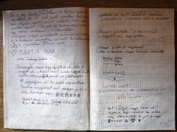 Vendégkönyv (7)