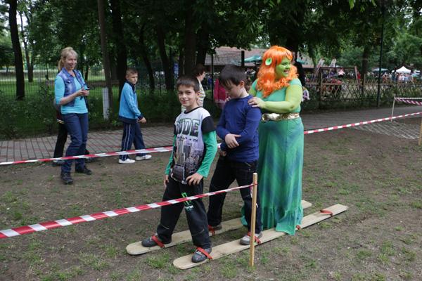 Kalandpark_gyereknap (49)