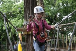 Kalandpark_gyereknap (52)