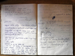 Vendégkönyv (13)