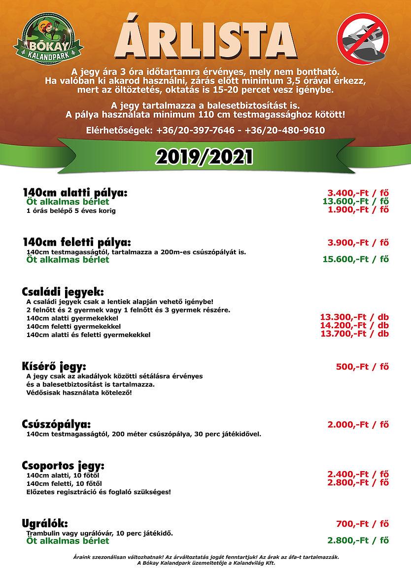 20210607_árlista_2019-2021_web.jpg
