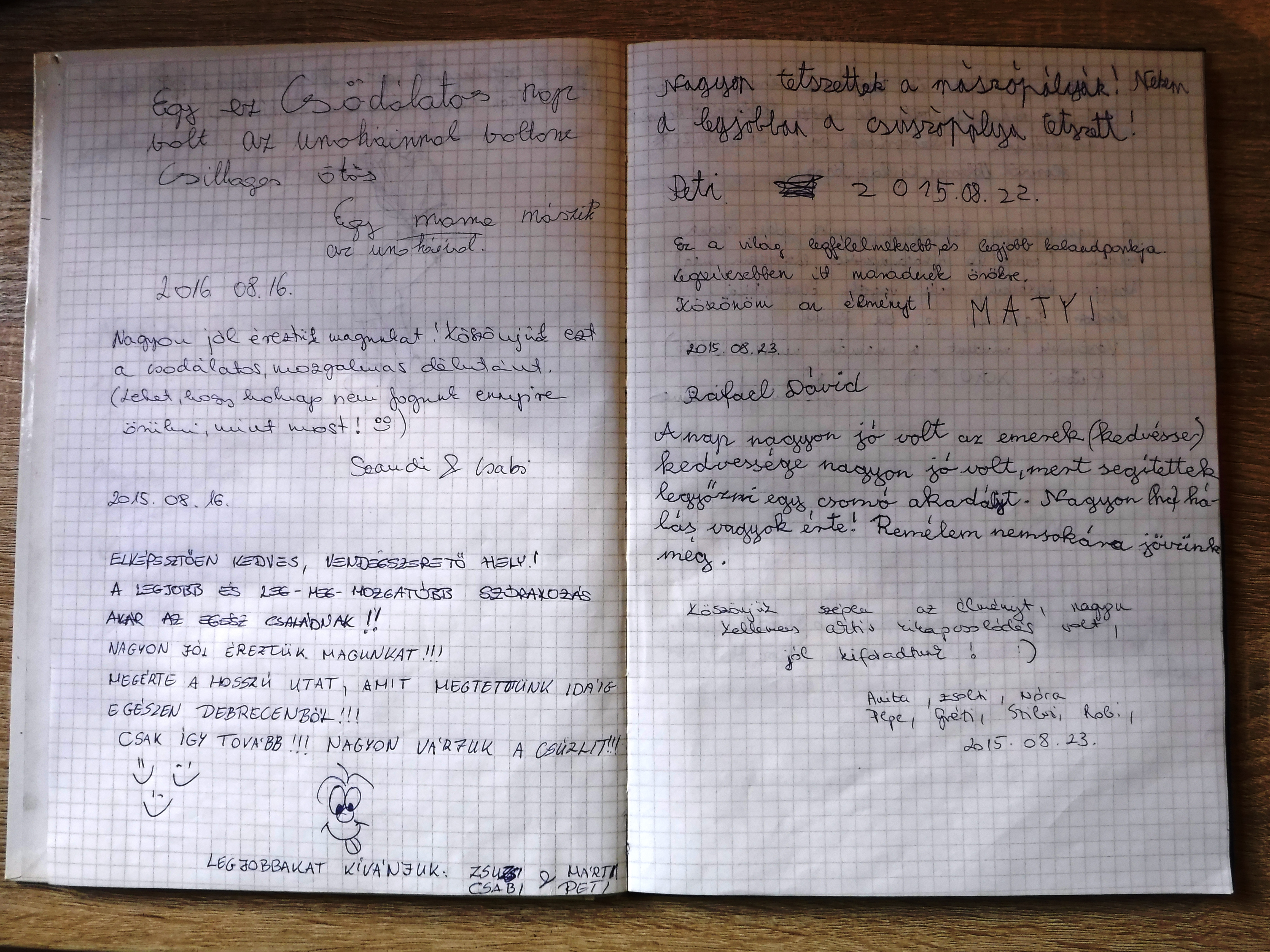Vendégkönyv (15)