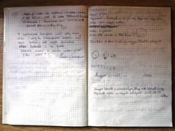 Vendégkönyv (16)