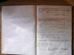 Vendégkönyv (19)