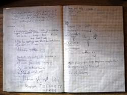 Vendégkönyv (3)