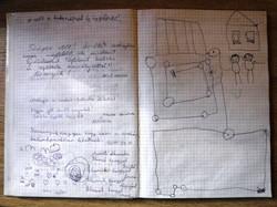 Vendégkönyv (8)