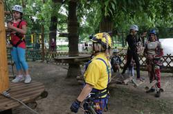 Kalandpark_gyereknap (13)