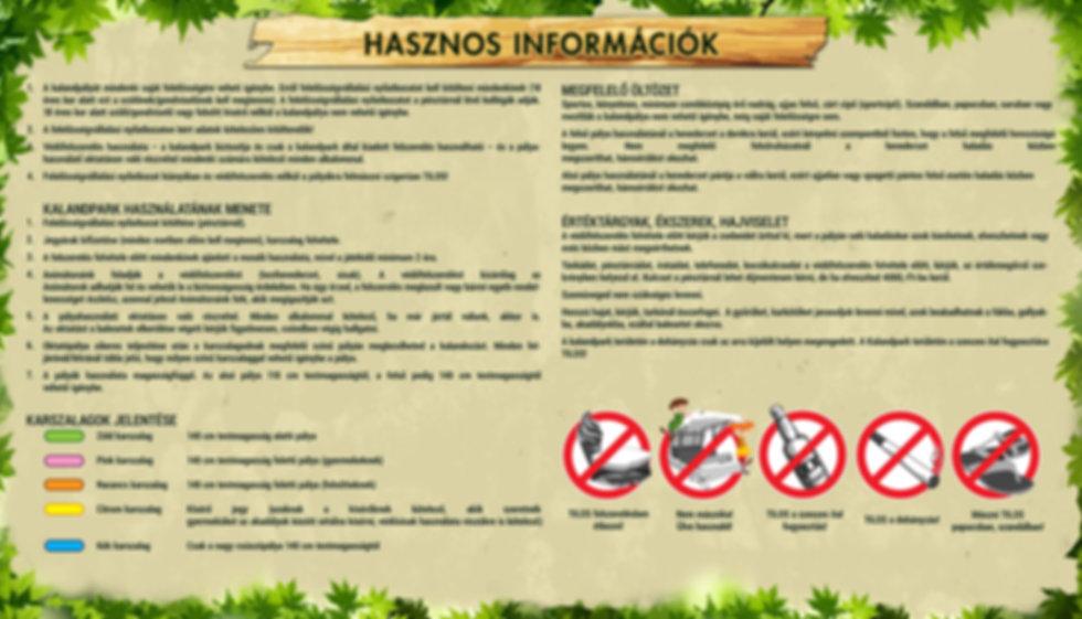 20190121_hasznos_infok_bokay.jpg