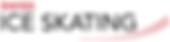 Swiss IceSkating Logo.png