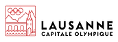 Lausanne capital olympique.png