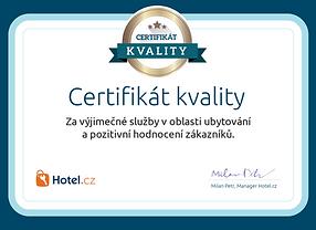 Certifikace Hotely.png