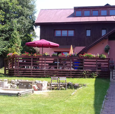 Hacienda Čert