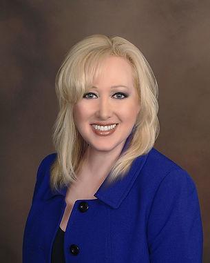 Tax Expert Abby E..jpg