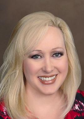 Abby E. - Tax Pro.jpg