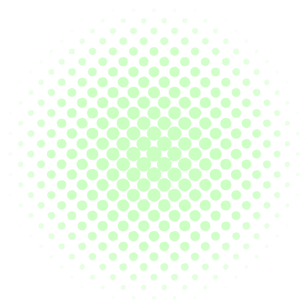 dots_gradient_edited_edited.png